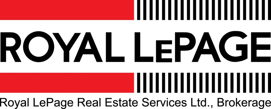 ROYAL LEPAGE REAL ESTATE SERVICES LTD. Brokerage*