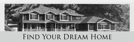 Find Your Dream Home, Cathy May REALTOR